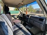 Volkswagen Transporter 1998 года за 2 700 000 тг. в Актобе – фото 2