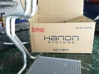 Радиатор печки Hyundai sonata nf за 22 000 тг. в Караганда