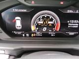 Lamborghini Urus 2019 года за 125 000 000 тг. в Алматы – фото 5