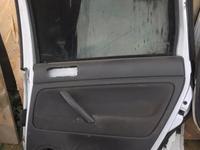 Двери передние и задние за 25 000 тг. в Актау