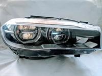 Фара BMW F15 X6 F16 LED Правая за 320 000 тг. в Алматы