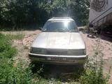Mazda 626 1989 года за 650 000 тг. в Алматы – фото 3