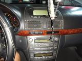 Toyota Avensis 2004 года за 3 200 000 тг. в Туркестан – фото 4