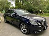 Mercedes-Benz E 200 2011 года за 6 000 000 тг. в Алматы – фото 5