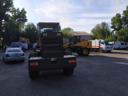 XCMG  945 2020 года за 12 696 000 тг. в Нур-Султан (Астана) – фото 50