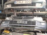 Мини морда на Mitsubishi Spase Wagon 1993 за 65 000 тг. в Тараз