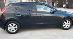 Hyundai i30 2008 года за 3 400 000 тг. в Шаян