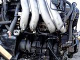Двигатель 3s fe за 50 000 тг. в Нур-Султан (Астана)