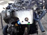 Двигатель 3s fe за 50 000 тг. в Нур-Султан (Астана) – фото 2