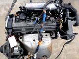 Двигатель 3s fe за 50 000 тг. в Нур-Султан (Астана) – фото 3