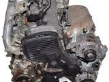 Двигатель 3s fe за 50 000 тг. в Нур-Султан (Астана) – фото 4