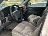 Toyota Land Cruiser 2000 года за 5 100 000 тг. в Костанай – фото 5