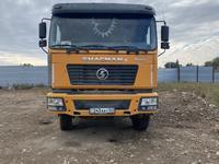 Shacman 2014 года за 11 500 000 тг. в Алматы