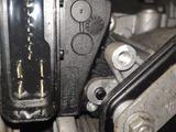 Коробка передач DSG, 0AM 301 103 F (CBZ) за 300 000 тг. в Нур-Султан (Астана) – фото 2