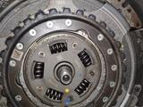 Коробка передач DSG, 0AM 301 103 F (CBZ) за 300 000 тг. в Нур-Султан (Астана) – фото 3
