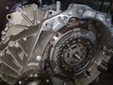 Коробка передач DSG, 0AM 301 103 F (CBZ) за 300 000 тг. в Нур-Султан (Астана) – фото 4