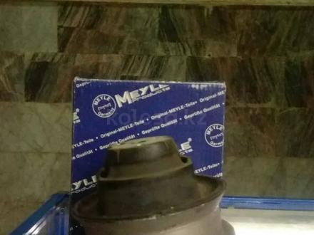Подушка Двигателя Мерседес 124 все виды за 6 500 тг. в Алматы
