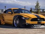 Ford Mustang 2015 года за 17 000 000 тг. в Алматы