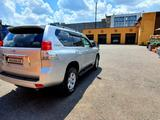 Toyota Land Cruiser Prado 2012 года за 14 500 000 тг. в Караганда – фото 4