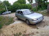 ВАЗ (Lada) 2111 (универсал) 2003 года за 390 000 тг. в Костанай