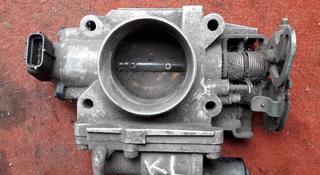 Дроссельная заслонка в сборе на Mazda Milenia, xedox9 (1996-2004 год)… за 15 000 тг. в Караганда