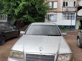 Mercedes-Benz C 180 1994 года за 1 400 000 тг. в Жезказган