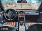 Mercedes-Benz C 180 1994 года за 1 400 000 тг. в Жезказган – фото 3