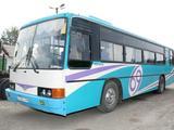 Daewoo  Bs-106 2001 года за 1 400 000 тг. в Актобе