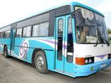 Daewoo  Bs-106 2001 года за 1 400 000 тг. в Актобе – фото 3