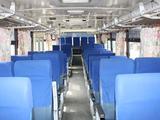 Daewoo  Bs-106 2001 года за 1 400 000 тг. в Актобе – фото 4