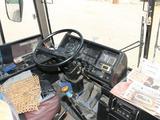 Daewoo  Bs-106 2001 года за 1 400 000 тг. в Актобе – фото 5