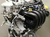 Двигатель мотор без навесного 3ZRFE V2.0 на Toyota avensis, Тойота… в Алматы