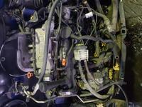 Двигатель Т 4 в Нур-Султан (Астана)