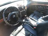 BMW 525 1998 года за 3 100 000 тг. в Петропавловск – фото 2