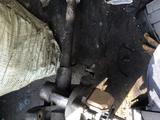 Рулевая рейка с электроприводом хонда джаз в сборе за 100 000 тг. в Алматы – фото 3