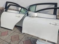 Двери за 70 000 тг. в Алматы