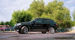BMW X5 2007 года за 6 300 000 тг. в Костанай – фото 2