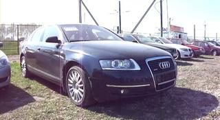 Audi A6 2008 года за 11 111 тг. в Алматы