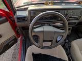 Volkswagen Jetta 1989 года за 1 000 000 тг. в Петропавловск