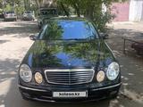 Mercedes-Benz E 320 2002 года за 4 000 000 тг. в Караганда