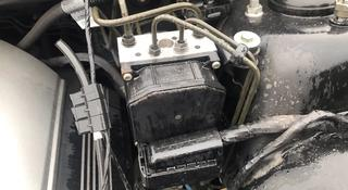 Блок ABS Range Rover L322 за 150 000 тг. в Алматы