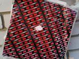 Трос сцепления OPEL Vectra за 4 000 тг. в Актобе – фото 2