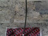 Трос сцепления OPEL Vectra за 4 000 тг. в Актобе – фото 5