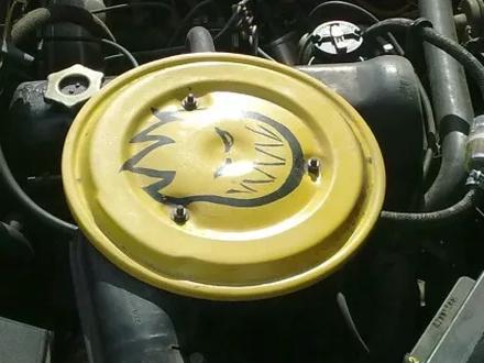 Покраска реставрация дисков. в Алматы – фото 23