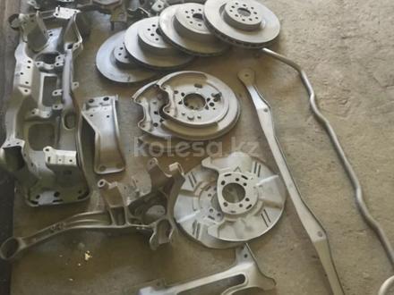 Покраска реставрация дисков. в Алматы – фото 212