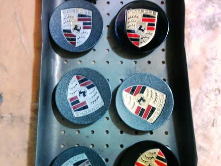 Покраска реставрация дисков. в Алматы – фото 336
