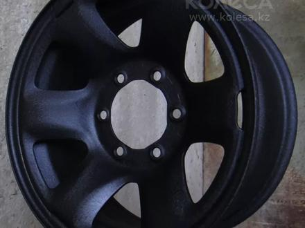 Покраска реставрация дисков. в Алматы – фото 59