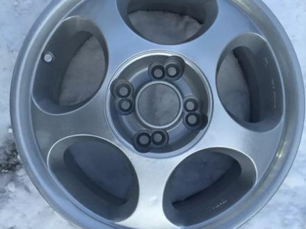 Покраска реставрация дисков. в Алматы – фото 65