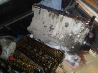 Распредвалы на головку блока цилиндров BMW e60 двиг.M54 2.2 ли за 25 000 тг. в Караганда