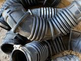 Гофра воздуховода на Chevrolet Cruze 1.6 и на 1.8 объёмы… за 1 000 тг. в Алматы